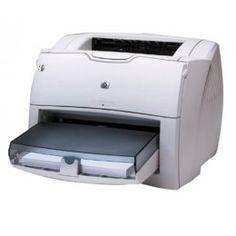 Télécharger Pilote HP Deskjet 2540 Windows Et Mac ...