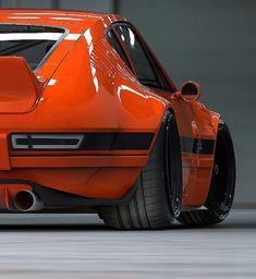 Sp2 Vw, Porsche 911, Jeep Wrangler, Cool Cars, Volkswagen, Collection, Vehicles, Sports, Audi