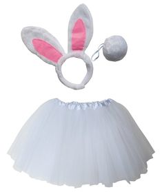 bd3dbe7aa38 15 Best Sydney So Sweet Kids Costumes images