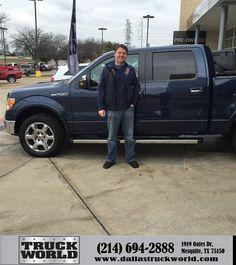 "https://flic.kr/p/rKPQDK | #HappyBirthday to David Mruk from Jason  Thies at Dallas Truck World! | <a href=""http://www.dallastruckworld.com/?utm_source=FlickR&utm_medium=DMaxxPhoto&utm_campaign=DeliveryMaxx"" rel=""nofollow"">www.dallastruckworld.com/?utm_source=FlickR&utm_mediu...</a>"