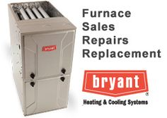 Be comfortable and get 100% satisfactory services at your home or office. Call for heating and cooling macomb.