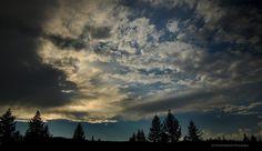 Martis by Sam Okamoto www.tahoesierraphotos.com
