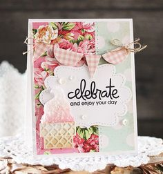 Image result for paper smooches garland