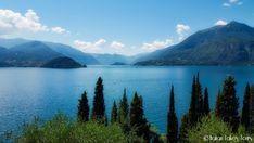 Come arrivare alla sorgente di Fiumelatte #fiumelatte #lagodicomo #travel #comolake  http://www.italianlakestours.com/come-arrivare-alla-sorgente-di-fiumelatte/