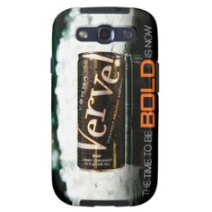 =>Sale on          Verve Bold Samsung Galaxy SIII Covers           Verve Bold Samsung Galaxy SIII Covers lowest price for you. In addition you can compare price with another store and read helpful reviews. BuyHow to          Verve Bold Samsung Galaxy SIII Covers Review from Associated Store...Cleck Hot Deals >>> http://www.zazzle.com/verve_bold_samsung_galaxy_siii_covers-179532525223455094?rf=238627982471231924&zbar=1&tc=terrest