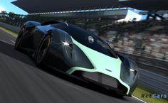 http://rctcars.com/aston-martin-declassified-virtual-dp-100-vision-gran-turismo/  Aston Martin Declassified Virtual DP-100 Vision Gran Turismo - Auto News #2014Granturismo, #AstonMartin, #Granturismo2014, #NewAstonMartin, #SuperCarDesigns, #SuperCarNew, #Turismo2014, #Turismo6