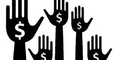 Le crowdfunding, véritable financement alternatif pour les start-up et les PME ?