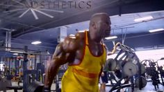 Bodybuilding is everything to me! Epic motivation in Italian (… – Health and Wellness Gym World, Health And Wellness, Health Fitness, Bodybuilding Workouts, Bodybuilder, Old Women, Motivation, Youtube, Clothing