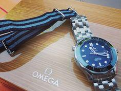 #omegaseamaster #nato