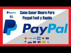 Paypal Gift Card, Gift Card Giveaway, Paypal Hacks, Free Gift Cards, Free Gifts, How To Make Money, How To Get, Accounting, Coding