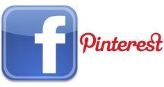 #Pinterest minaccia #Facebook e #Twitter nel settore delle News