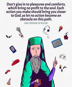 The ultimate challenge Orthodox Prayers, Catholic Prayers, Catholic Saints, Prayer Quotes, My Prayer, Bible Verses Quotes, Christian Faith, Christian Quotes, Early Church Fathers