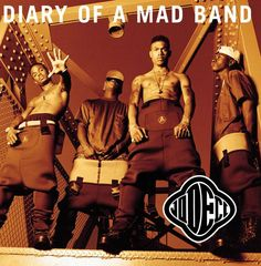 Cry For You, a song by Jodeci on Spotify