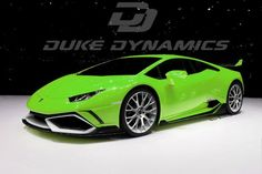 2014 Duke Dynamics Lamborghini Huracan LP610-4. CLICK the PICTURE or check out my BLOG for more: http://automobilevehiclequotes.tumblr.com/#1506281616