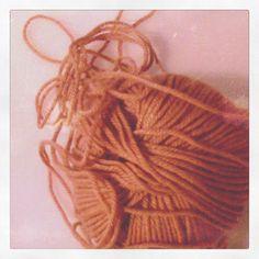 The Hexicomb Metamorphasis