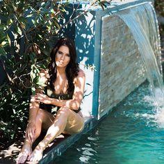Summer swimsuit shoot with @lealeajk07  #crewonephotography #photographer #gladstone #gladstonephotographer #centralqueensland #centralqld #crewone #gladstoneregion #rockhampton #model #fashion #modeling #modelling #modellife #photoshoot #models #photographer #photo #instagood #love #beauty #portrait #swimwear #bikini #beachwear #swimsuit #Nikon #mynikonlife #tamron #tamronaustralia Swimsuits, Bikinis, Swimwear, Gladstone, Beauty Portrait, Nikon, Beachwear, Modeling, I Am Awesome