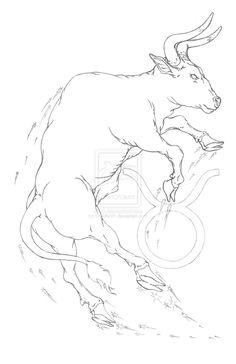 Scary Drawings, Chicano Drawings, Pencil Drawings Of Animals, Animal Sketches, Taurus Art, Zodiac Taurus, Taurus Bull Tattoos, Taurus Symbols, Tatoo Henna