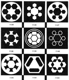 hex5.jpg 800×929 pixels