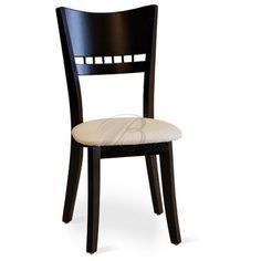 Klasikinio dizaino kėdė  baldaitau.lt  http://www.baldaitau.lt/kede-ktfs1.html