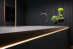 Image result for Siematic concept milan 2018