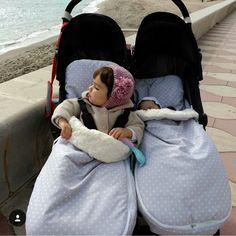 Hola amig@s, os presentamos complementos diversos para ti y tu bebé:    Mimitos Home es una marca de diseños exclusivos para la mamá y e...