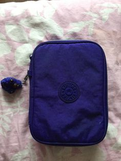 My Wish List · Kipling Estojo - 15961012  25e68371ea