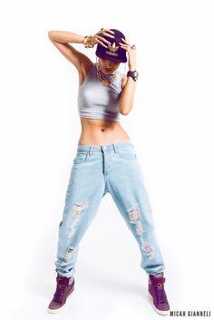 Campanha Miquéias Gianneli_Jesse Maricic photographer_Best moda blog_Hip hop gueto moda urbana editorial_Glassons_Lotus Mendes_Puma McQueen_Adidas Originals_Aaliyah editorial_RUssh editorial_Oyster editorial_Glassons
