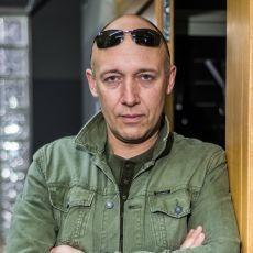 Robert Jašków