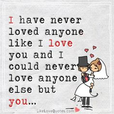 """Best love Quotes About love Sayings I Miss You, It's Priceless Beautiful love quotes about love thoughts """" I Miss you. Great Love Quotes, Short Quotes Love, Beautiful Love Quotes, Love Yourself Quotes, Good Life Quotes, Best Quotes, Funny Quotes, Qoutes, Favorite Quotes"""