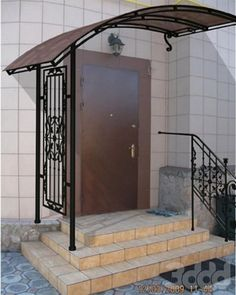 Creative And Inexpensive Unique Ideas: Roof Canopy Pergola Cover patio canopy. Canopy Bedroom, Door Canopy, Canopy Tent, Beach Canopy, Fabric Canopy, Canopies, Backyard Canopy, Canopy Outdoor, Door Design