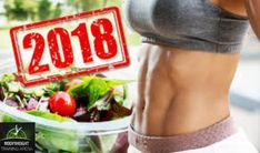 Complete ketogenic/low carb diet food list - 2018 trending - page 4 of 8 - Healthy Work Snacks, Diet Snacks, Healthy Eating, Diet Food List, Diet Tips, Diet Soup Recipes, Healthy Recipes, Skinny Recipes, Diet Motivation Pictures