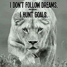The Lioness is most beautiful when hunting her prey, Leo Quotes, Mommy Quotes, Lion And Lioness, Leo Lion, Astrology Leo, Leo Zodiac, Leo Season Memes, Lioness Quotes, Quitting Quotes