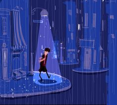 """As a child I felt myself to be alone, and I am still, because I know things and must hint at things which others apparently know nothing of, and for the most part do not want to know.""""  (C.G. Jung, Memories, Dreams, Reflections) Pascal Campion"""