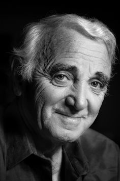 Shahnour Varenagh Aznavourian, better known by his stage name Charles Aznavour (born May 22, 1924) is a French and Armenian singer, songwriter, actor, public activist and diplomat.