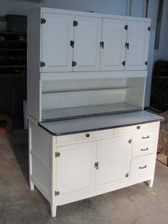219 Best Antique Kitchen Cabinets Images Antique Hoosier Cabinet