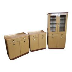 25 best medical cabinets images antique furniture bathroom rh pinterest com