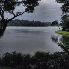 Beautiful landscape | Flickr – Condivisione di foto!