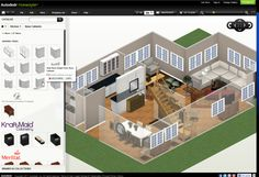 Accessories, Autodesk Homestyler Easy Tool To Create House Layout And Floor  Plans For Free Online Floor Plan Layout Tool: Floor Plan Layo. Design