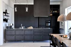 Interior design. Love ♥ .