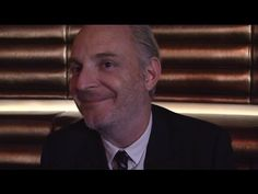 'Hunger Games Mockingjay Part 2' Director Francis Lawrence talks Epilogu...