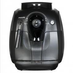 Gwarancja:        24 miesiące gwarancji fabrycznej              Kod Producenta:         HD8651/09              P/N:         8710103726487              Kod EAN:         8710103726487              Opis:         Niezależnie od tego, jaką mieszankę kawy lubisz, możesz zmielić ziarna