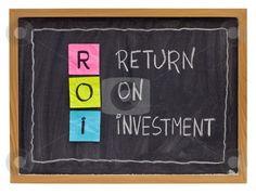Encouragement 4 U: Loving the Investment of Salvation