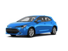 Welcome to Express Car Buying at Gullo Toyota. Stress-free car shopping at a great price. Tacoma Access Cab, Tundra Crewmax, Corolla Hatchback, Express Store, 150cc Scooter, Free Cars, Car Shop, Manual Transmission, Land Cruiser