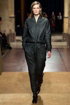 Hermès FW 2014
