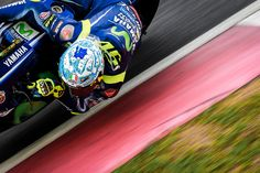 From Vroom Mag... Official MotoGP Test, Sepang: Day 2 round-up