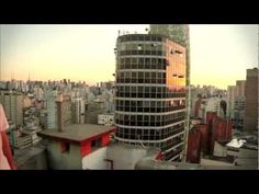 Arnoh - É Preciso Poesia - Videoclipe Oficial - YouTube