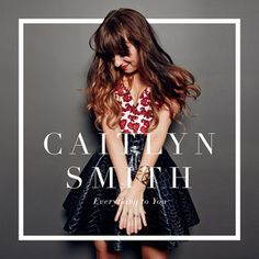 Caitlyn Smith Everything to You Review