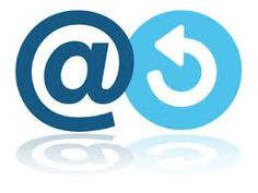 You have a targeted mailing list #afghanistanemaillists http://www.latestdatabase.com/afghanistan-email-lists/