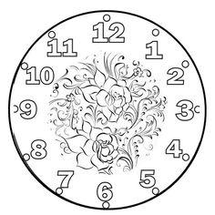 Tile Art, Clocks, Panda, Symbols, Peace, Personalized Items, Model, Instagram