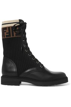 26 Best Shoe images in 2020   Boots, Leather, Shoes
